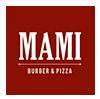 mamiburgerpizza